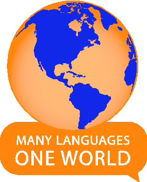 Many Languages One World